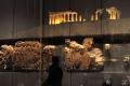Acropolis Mueum, Athens